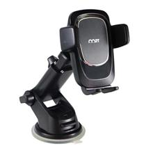 TSCO THL 1205 Phone Holder